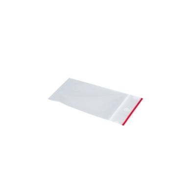 druckverschlussbeutel t tchen beutel pe 40 x 60 mm 10 st ck spielmaterial und zipper. Black Bedroom Furniture Sets. Home Design Ideas