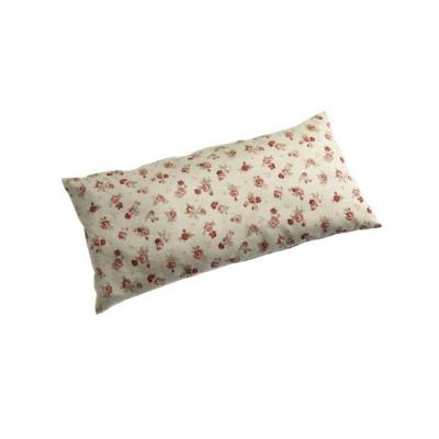 kissen rose 30 x 50 cm prowerk kaufen bei. Black Bedroom Furniture Sets. Home Design Ideas