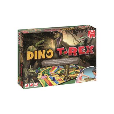 dinosaurier spiele spielen