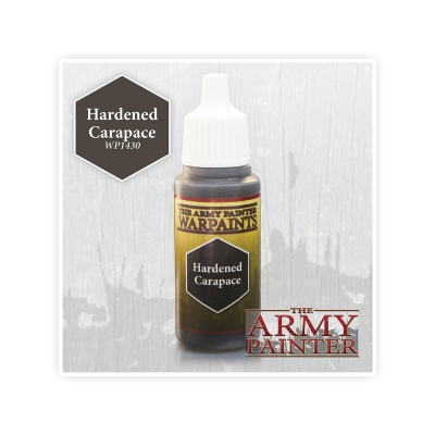 Army Painter Paint - Hardened Carapace