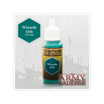 Army Painter Paint - Wizards Orb