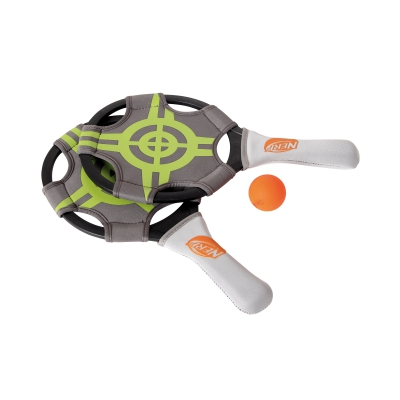 NERF Neopren Beach-Ball-Set