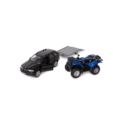 schwarz 10x25mm Destinokegel Mini