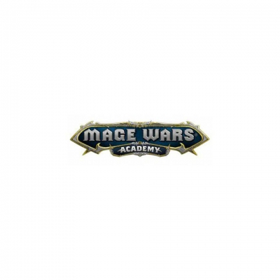 Mage Wars - The Forcemaster