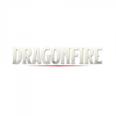 Dragonfire - Moonshae Storms