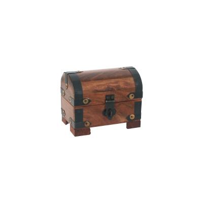 r mer zubeh r. Black Bedroom Furniture Sets. Home Design Ideas