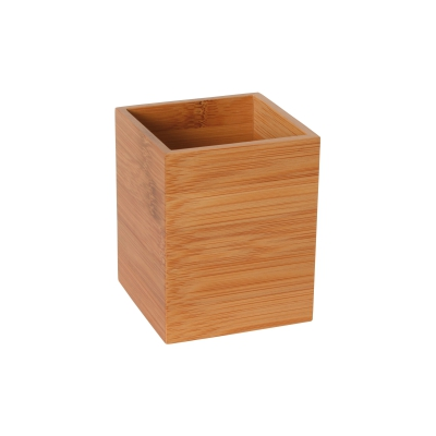 pencil box Bamboo