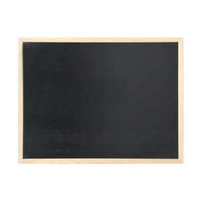schiefertafel 24 x 19 cm. Black Bedroom Furniture Sets. Home Design Ideas