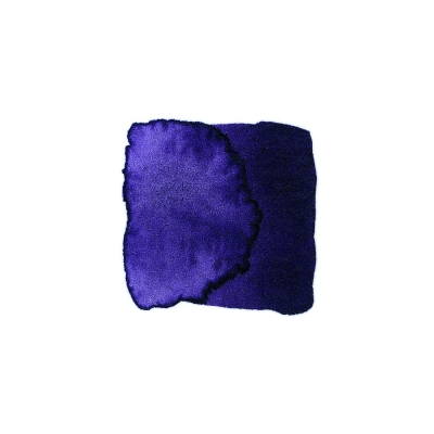 Aquarellfarbe 250 ml - mauve