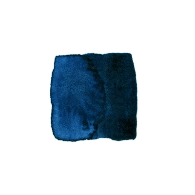 Aquarellfarbe 50 ml - indigo
