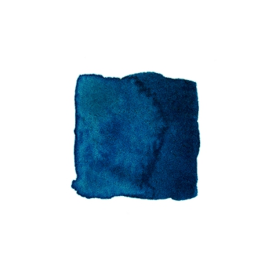 Aquarellfarbe 20 ml - türkis