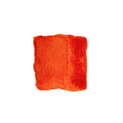Aquarellfarben 6 Flaschen 20 ml - orange