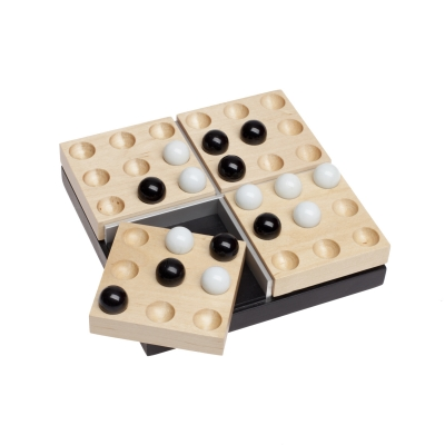 brettspiele spielzeug schach und backgammon kaufen bei. Black Bedroom Furniture Sets. Home Design Ideas