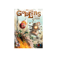 Goblins Inc. DEUTSCH