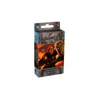Lord of the Rings LCG - Assault on Osgiliath - Against the Shadow 4