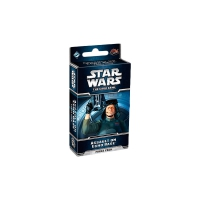 Star Wars LCG - Assault on Echo Base - Hoth Cycle 4