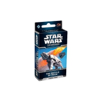 Star Wars LCG - The Battle of Hoth - Hoth Cycle 5