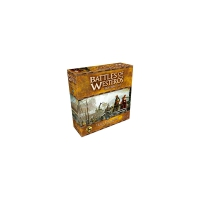 Battles of Westeros -- House Baratheon Army Expansion