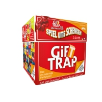 GiftTRAP DEUTSCH