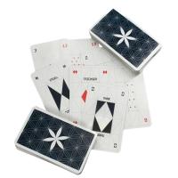 TAC Premium Ersatzkarten für das große Tac dt.