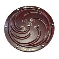 Spiral - Billard - Tischbillard