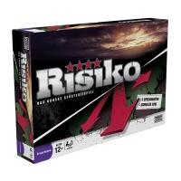Risiko Deluxe 3-5 Spieler
