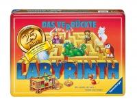 Das verrückte Labyrinth - Die Jubiläumsedition