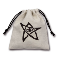 Call of Cthulhu Bag - beige