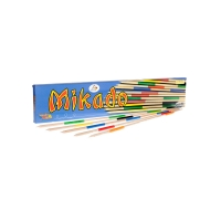 Mikado - Pick-up sticks - 46 cm