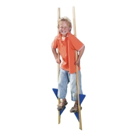 Stilt for children