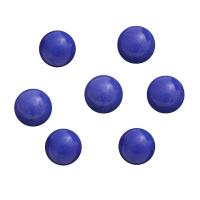 Murmeln - Kugeln aus Glas - hellblau - ca. 16 mm