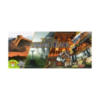 7 Wonders Miracle Pack