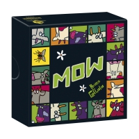 Mow - Big Box
