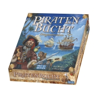 Piratenbucht