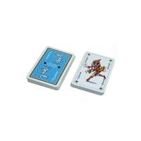 Brändidog - Kartenset - Premiumqualität