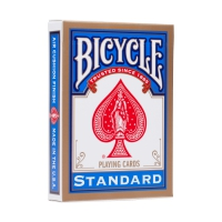 Bicycle cards - Standard - Pokercards