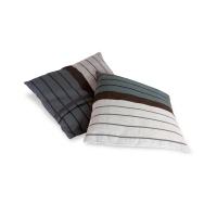 magnetpin motiv pfeil. Black Bedroom Furniture Sets. Home Design Ideas
