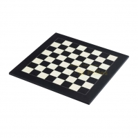 Chessboard - Paris - size 50 cm - field size 50 mm