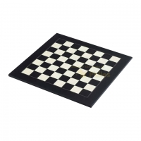 Chessboard - Paris - size 60 cm - field size 60 mm