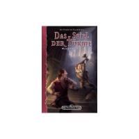 Roman - Türme von Taladur 3 - Spiel der Türme DSA - #140