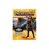 Pathfinder RPG - #23 - Der Preis der Niedertracht - Unter Piraten