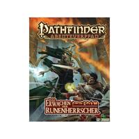 Pathfinder RPG - Das Erwachen der Runenherrscher