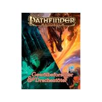 Pathfinder RPG - Gewölbeforscher und Drachentöter