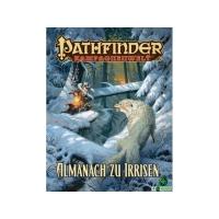 Pathfinder RPG - Almanach zu Irrisen