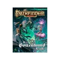 Pathfinder RPG - Die Gottesmundketzerei