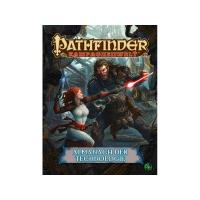 Pathfinder RPG - Almanach der Technologie