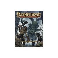 Pathfinder RPG - Monsterhandbuch 4