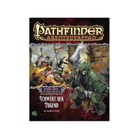 Pathfinder RPG - Schwert der Tugend - Zorn der Gerechten 2 - 6