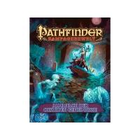 Pathfinder RPG - Almanach der okkulten Geheimnisse