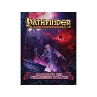 Pathfinder RPG - Almanach der Verlorenen Schätze (SC)